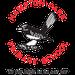 Hampton Park Primary School Logo