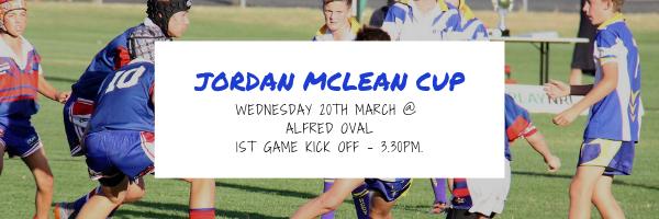 JORDAN_MCLEAN_CUP.png