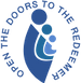 Holy Family Primary School - Gowrie Logo