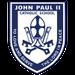 John Paul II Catholic School Logo