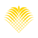 Joondalup Education Support Centre Logo