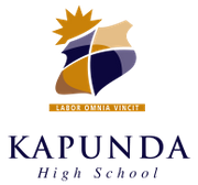 Kapunda High School