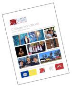 Handbook-thumbnail.jpg