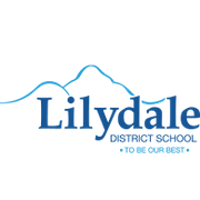 Lilydale District School