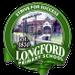 Longford Primary School Logo