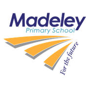 Madeley Primary School