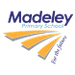 Madeley Primary School Logo