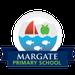 Margate Primary School Logo