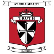 St Columban's Primary School Mayfield