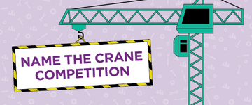 190508_Wagga_Name_the_Crane_Social_Media_Website_ContentPage_851x360.png