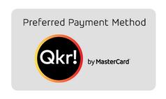 QKR logo.png