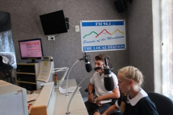 BLAKENEY AND RADIO (16) (Small)