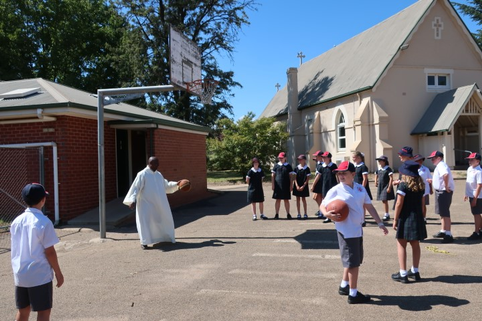 father_george_and_basketball_3_Small_.JPG