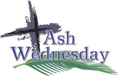 ash_wednesday_clipart_171.jpg