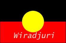 aboriginalflag2_Small_.jpg