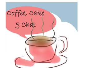 snipcoffee.PNG