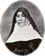 CATHERINE_MCAULEY_Small_.jpg