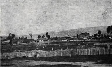 1873_TUMUT_Small_.png