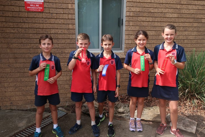Cross country K-6 (2) (Small)