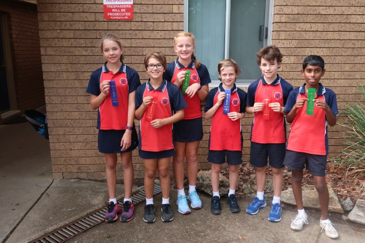 Cross country K-6 (4) (Small)