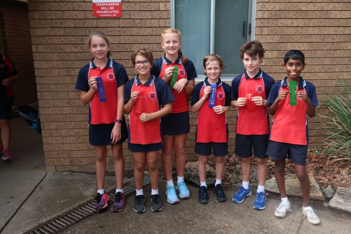 Cross country K-6 (5) (Small)