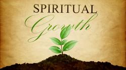 spiritual_growth.jpg