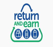 20180129_return_earn_logo_682x612.jpg