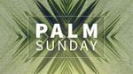 palm_sunday_hd.jpg