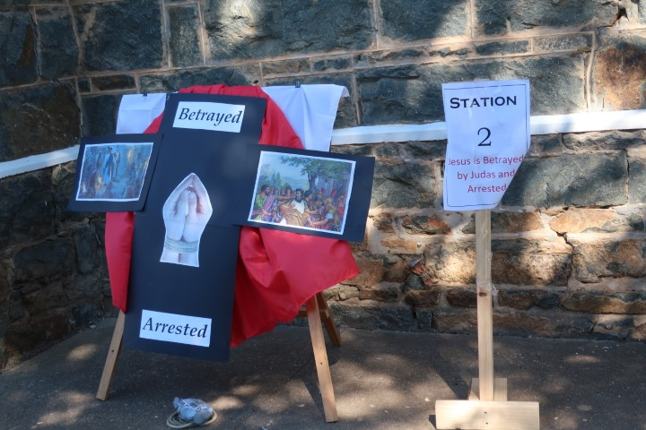 stations of the cross1 (2) (Small)