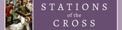 Stations_of_the_Cross_banner_01.png