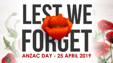 Anzac_Day_Fbook_Event_pic.jpg