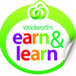 WoolworthsEarnAndLearn.jpg