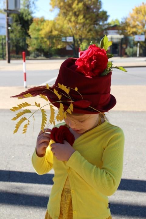 festival of falling leaf (1) (Small)