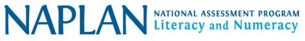 NAPLAN_logo_image_file.png