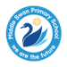 Middle Swan Primary School Logo