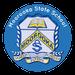 Moorooka State School Logo