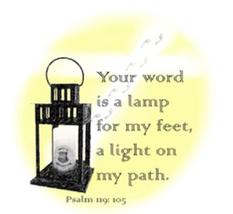 2019_lamp_image.png