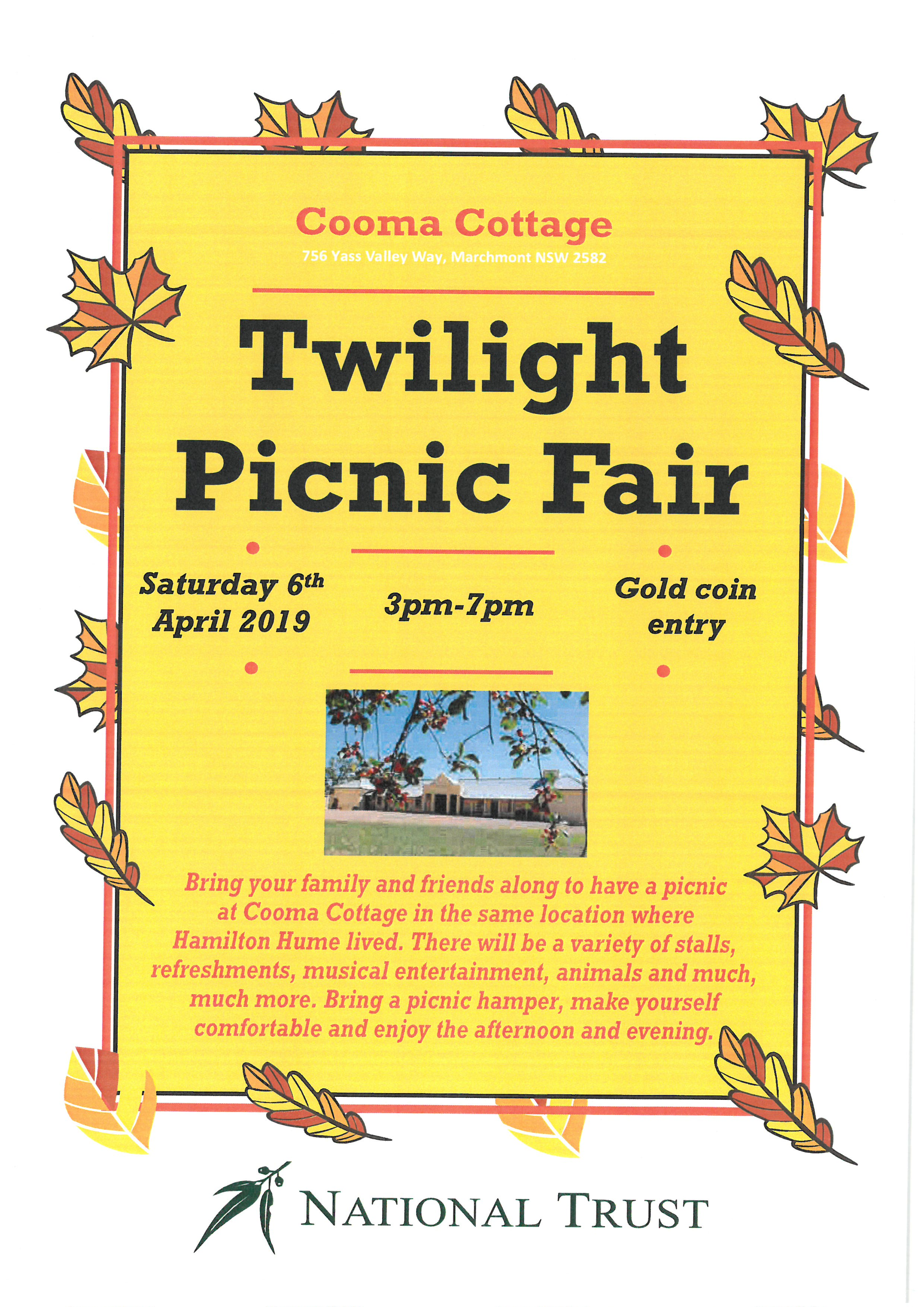 Cooma_Cottage_Twilight_Fair.jpg