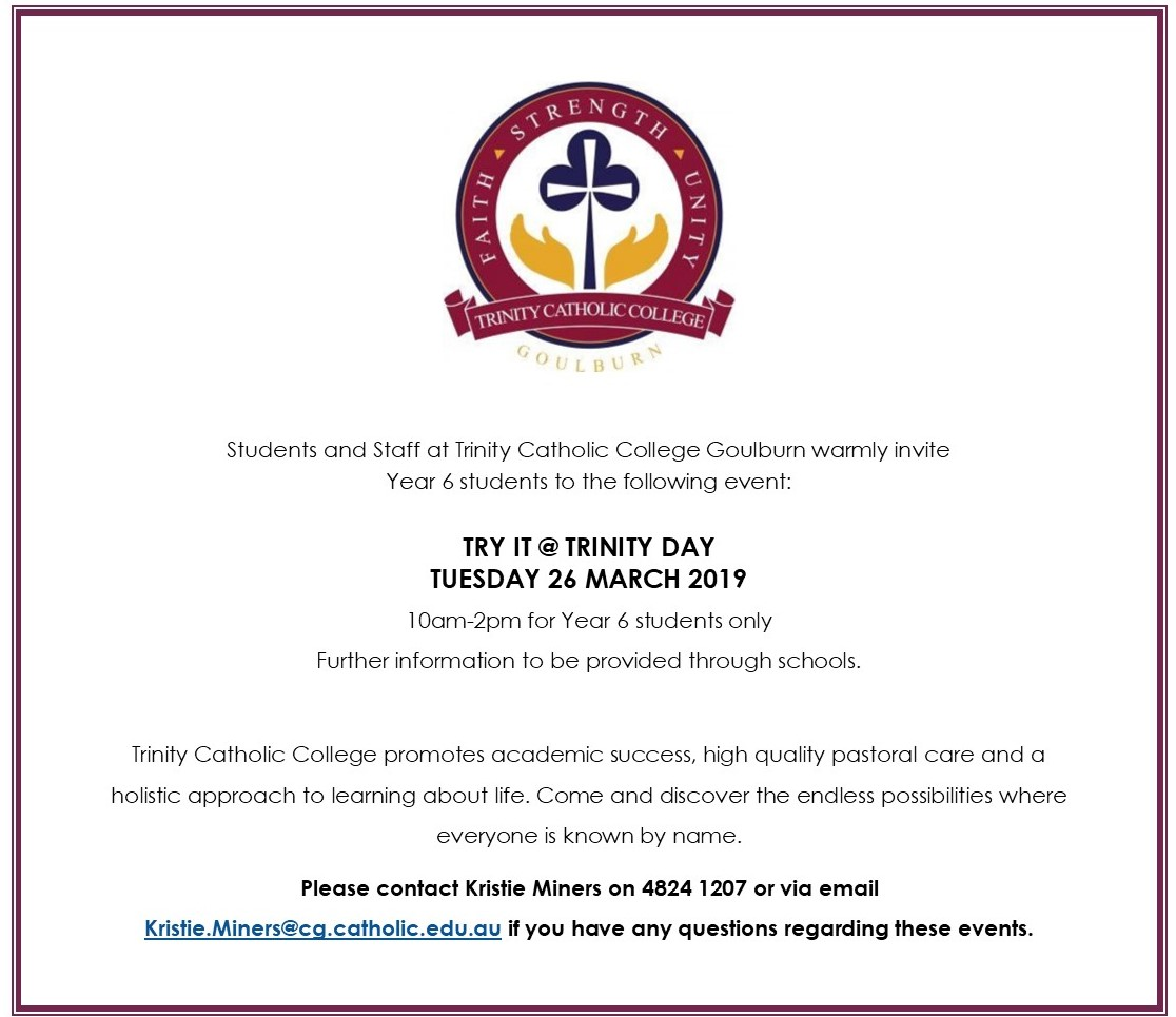 Trinity_College_Flyer.jpg