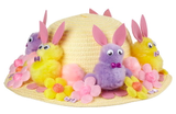 14_easter_bonnet_hat_ideas.jpg