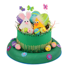 easter_egg_hat_clipart_22.jpg