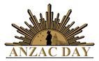 Anzac_Day.jpg