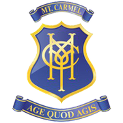 Mt Carmel School - Yass