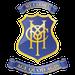 Mt Carmel School - Yass Logo