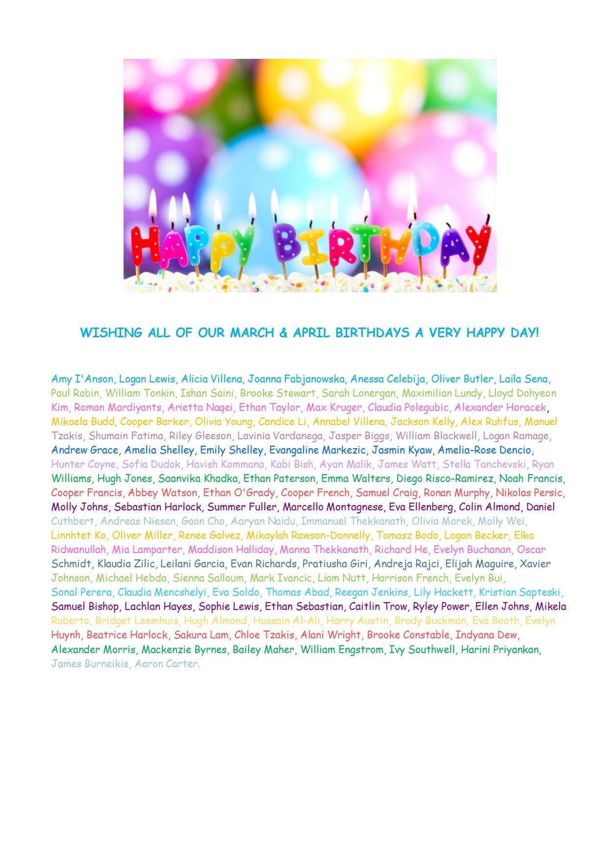 Birthdays_March_April_2019.jpg