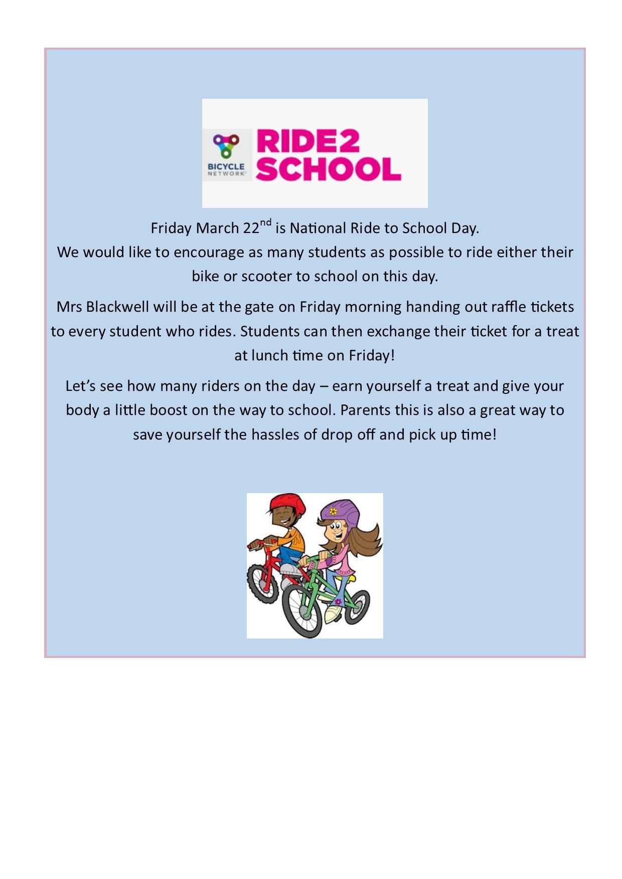 Ride_to_School_Days.jpg