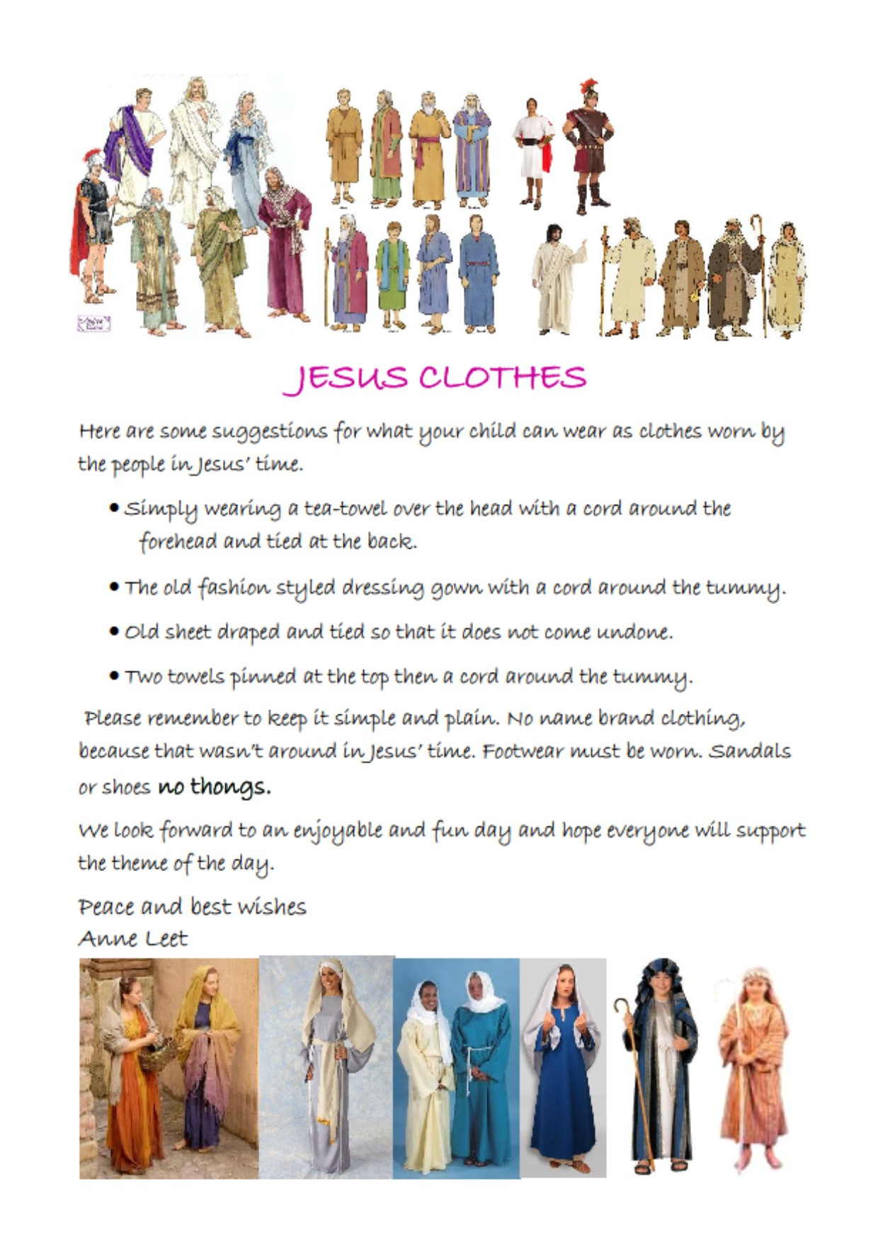 Jesus_Day_Flyer_2019.jpg