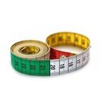 measuring_tape_250x250.jpg