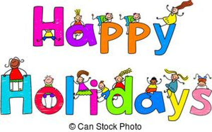 happy_holidays_happy_holidays_text_message_with_little_kids_climbing_around_clip_art_csp1670532.jpg