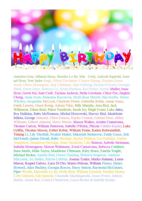 Birthdays_MayJune2019.jpg